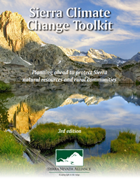 climate-change-toolkit